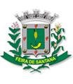Brasão de Feira de Santana